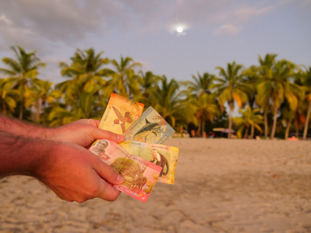 ceny-kostaryka
