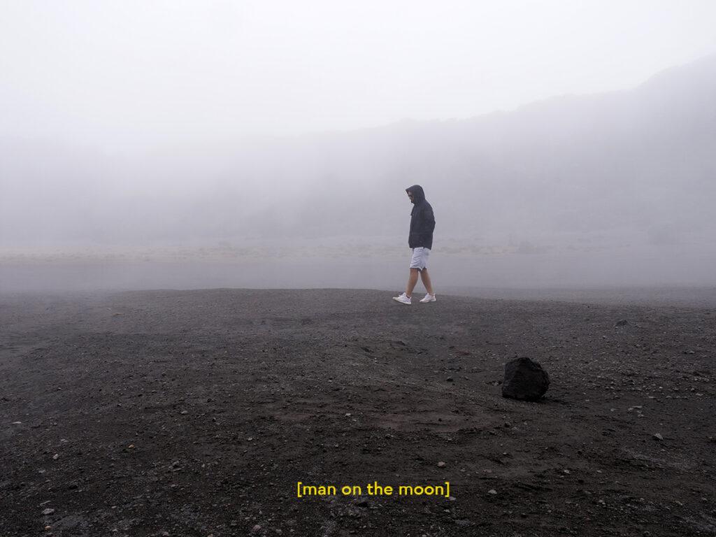 irazu wulkany kostaryka