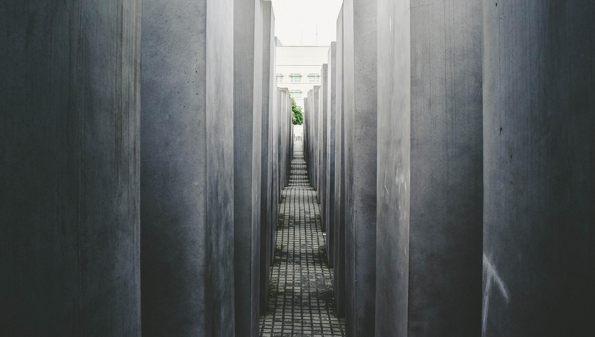 berlin co warto zwiedzić