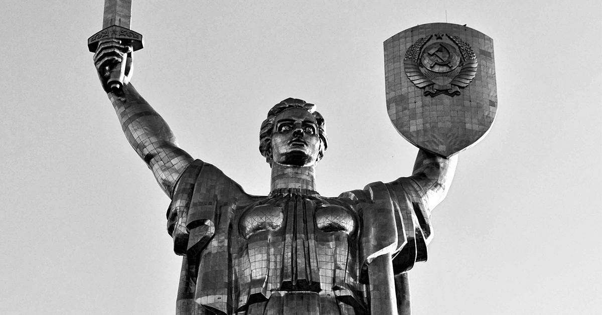 przewodnik Kijowa