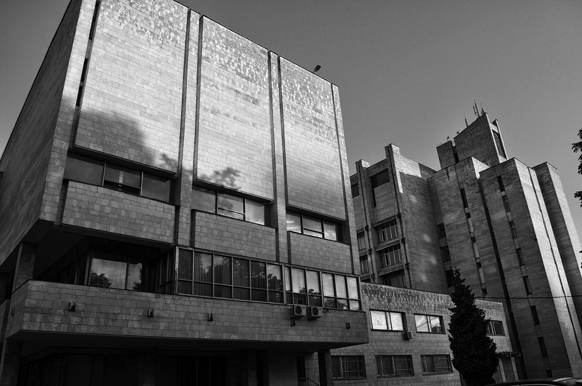 architektura zwiedzanie kijowa