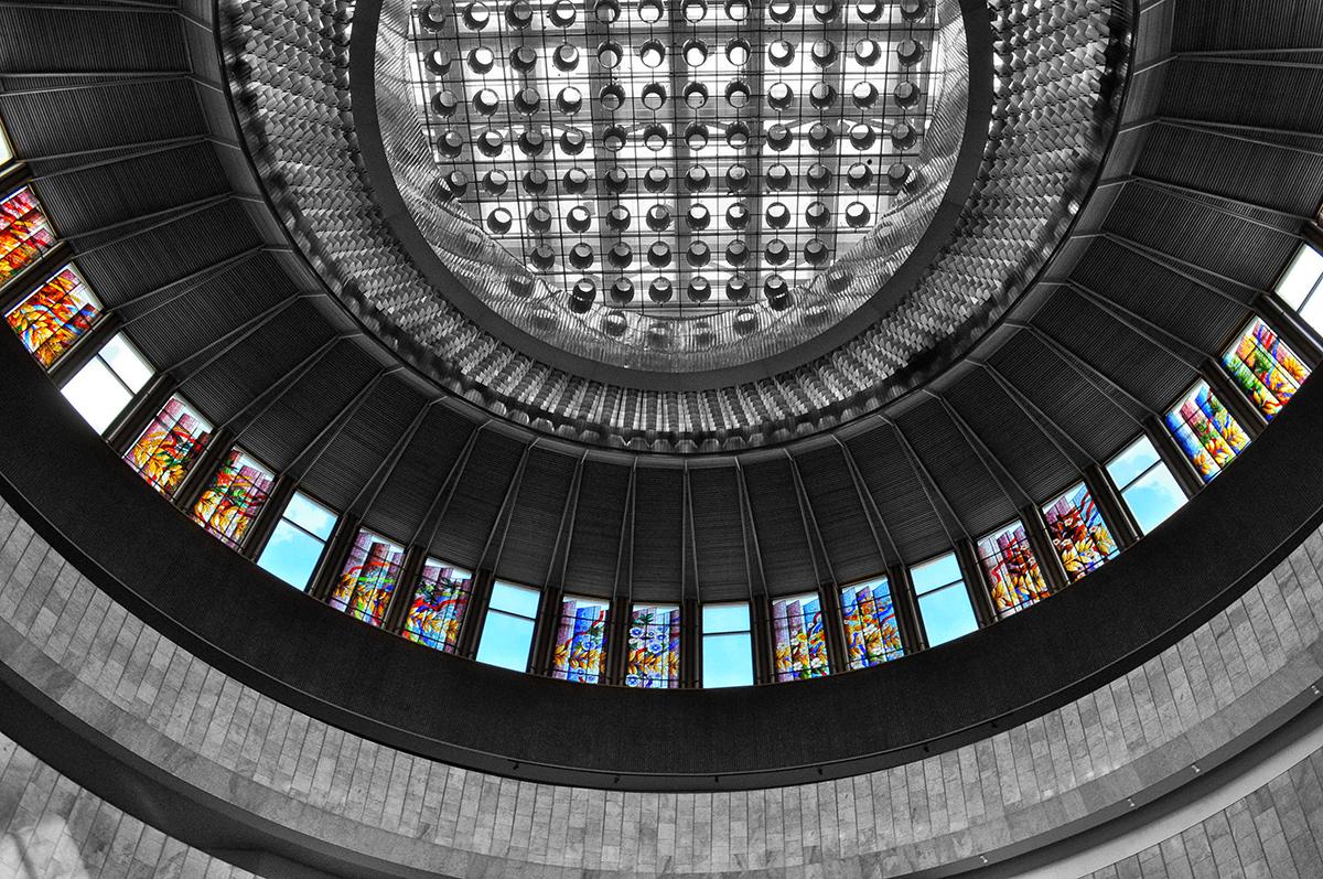 kijów szlakiem architektury socrealistycznej