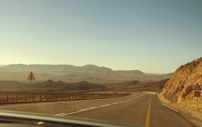 Eilat co warto zobaczyć