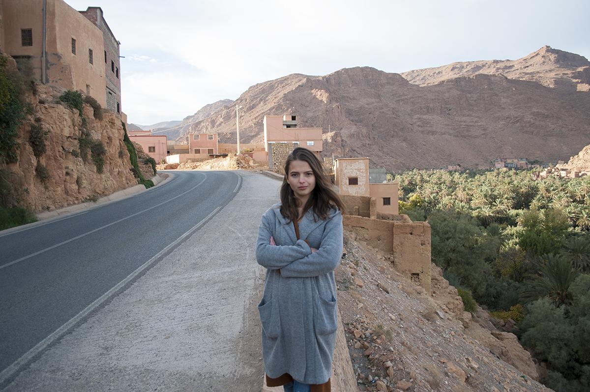 maroko co trzeba wiedzieć